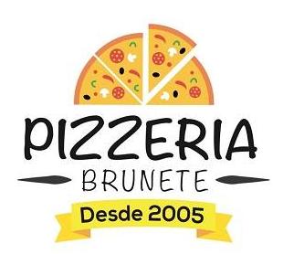 Pizzeria Brunete